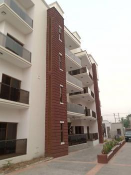 Brand New 3 Bedroom Flat, Ikeja Gra, Ikeja, Lagos, Flat for Rent