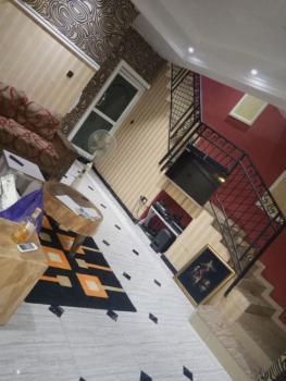 Sweet 3 Bedrooms Duplex, Abijo, Lekki, Lagos, Semi-detached Duplex for Rent