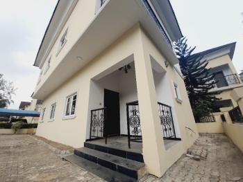 Beautiful 4 Bedroom Semi-detached Duplex, Carlton Gate Estate, Lekki, Lagos, Semi-detached Duplex for Sale