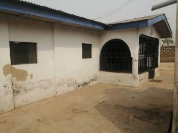 5 Bedrooms Bungalow, Akingbade Street, Off Old Ife Road, Iwo Road, Ibadan, Oyo, Detached Bungalow for Sale