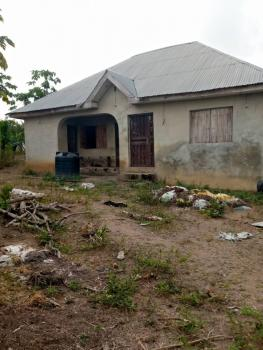 7 Acres Poultry Farm, Ijaye Moniya Road Ibadan., Ibadan, Oyo, Commercial Land for Sale