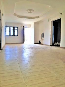 Luxury 3 Bedroom Flats in a Serene Neighbourhood, Peninsula Estate, Off Blenco Supermarket, Opposite Sky Mall, Sangotedo, Ajah, Lagos, Flat for Rent