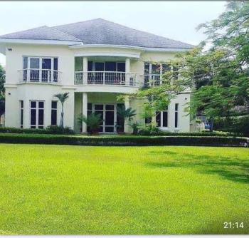 Luxury 5 Bedroom Fully Detached Duplex, Victoria Garden City, Ajah Lekki, Lekki, Lagos, Detached Duplex for Sale