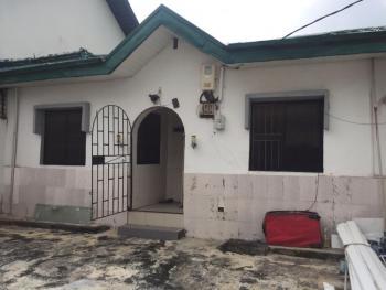 2 Bedroom Bungalow, Abraham Adesanya, Ajiwe, Ajah, Lagos, Terraced Bungalow for Sale
