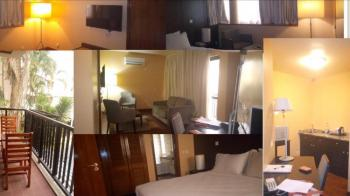 Fully Fitted 1 Bedroom Apartment, Ikoyi, Lagos, Flat / Apartment for Sale