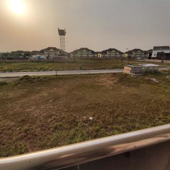 Land in Estate, Shoprite, Sangotedo, Ajah, Lagos, Residential Land for Sale