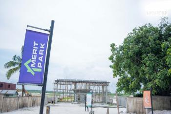 Land with Approved Excision/gazette, Iberekodo, Eleko, Ibeju Lekki, Lagos, Mixed-use Land for Sale