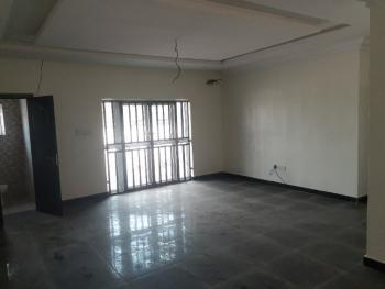 Luxury Block of 6 Units Flats in a Secured Estate, Atlantic Layout Estate By Lbs, Lekki Phase 2, Lekki, Lagos, Block of Flats for Sale