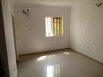 Spacious 3 Bedroom with Bq, Ikate Elegushi, Lekki Phase 1, Lekki, Lagos, Flat for Rent