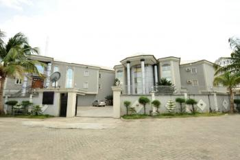 Sweet and Lovely Hotel  on 2024 Sqm of Land with C of O, 27 Rooms on Main Building 4 Rooms on The 2 Building All Are Suit, Lekki Phase 1, Lekki, Lagos, Hotel / Guest House for Sale