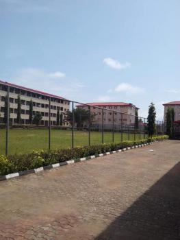 Functional and Government Approved School on 5 Acres, After Okoko Bus Stop,badagry Expressway, Badagry, Lagos, School for Sale