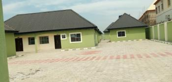 17 Units of 1 Bedroom Apartment, Partly Furnished, Phase 3, Gwagwalada, Abuja, Block of Flats for Sale