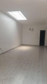 Brand New 3 Bedrooms Bungalow, Abijo Estate, Ajah, Lagos, Detached Bungalow for Rent