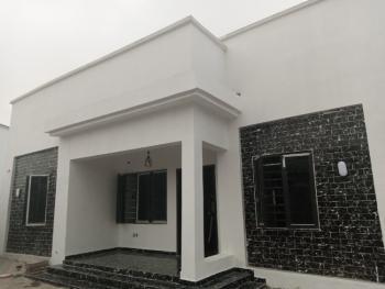 3 Bedroom Ensuit Detached Duplex, Julius Street, Ajah, Lagos, Detached Bungalow for Sale