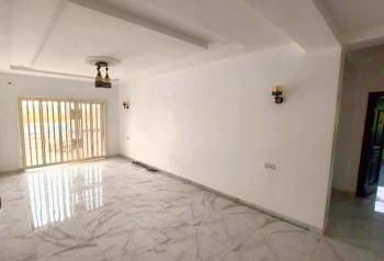 Serviced 2 Bedroom Home in a Secure Estate, Lekki Gardens, Gra Phase 3, Port Harcourt, Rivers, Flat for Rent