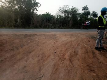 Cheapest Land with C of O in Good Location, Treasure Island 2, Sagamu Interchange, Mowe Ofada, Ogun, Mixed-use Land for Sale