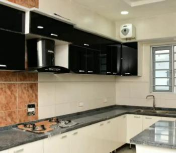 Affordable Almost Completed 4 Bedroom Terrace 12 Months Plan, Lekki Phase 2, Lekki, Lagos, Terraced Duplex for Sale