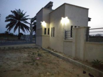 Affordable Dry Land. Buy and Build, Ilara, Epe, Lagos, Mixed-use Land for Sale