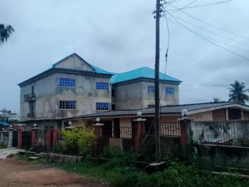 28 Rooms Hotel, Nnpc, Apata, Ibadan, Oyo, Hotel / Guest House for Sale