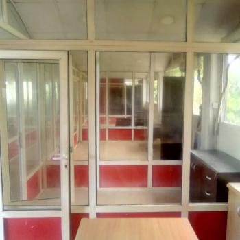 289sqm Open Plan Office, Adeola Odeku Street, Victoria Island (vi), Lagos, Office Space for Rent
