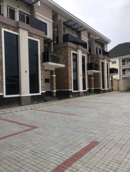 Duplex, Just Off Coza ,, Gwarinpa, Abuja, Terraced Duplex for Sale
