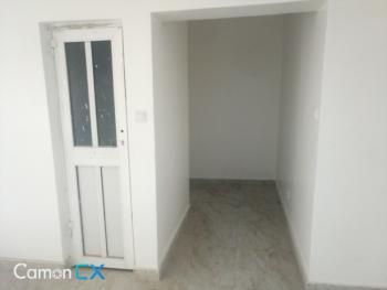 Spacious 2 Bedrooms Flat, World Oil, Ikate, Lekki, Lagos, Flat for Rent