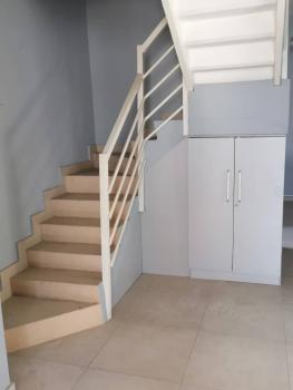 Luxury  3 Bedroom Maisonette with Bq, Oniru, Victoria Island (vi), Lagos, Flat for Rent