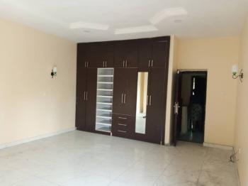 Exotic 3 Bedroom Duplex with Boys Quarter, Abana Street, Old Gra, Port Harcourt, Rivers, Semi-detached Duplex for Rent