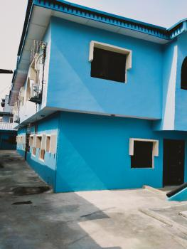 Lovely Self Contained Apartment, Igbo Efon, Lekki, Lagos, Self Contained (single Rooms) for Rent