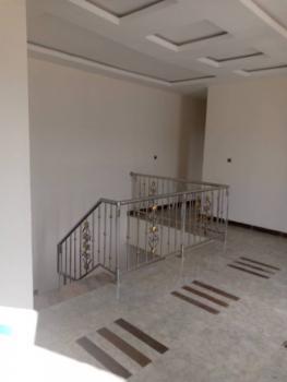 Brand New Semi Detached  5 Bedroom Duplex, Magodo Shangisha, Magodo, Lagos, Semi-detached Duplex for Sale