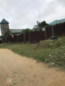 Choice Land, Big Qua, Off Mohammed Highway, Calabar, Cross River, Mixed-use Land for Sale