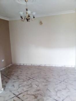 Brand New Mini Flat, Ilasan, Lekki Phase 2, Lekki, Lagos, Mini Flat for Rent