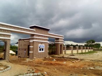 Land, Tehilla Gardens Estate Phase 2 Along Aba Owerri Road Ngor Okpala, Ngor Okpala, Imo, Residential Land for Sale