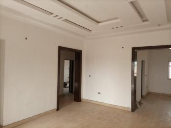 a Newly Built 2 Bedroom, River Park Estate, Lugbe District, Abuja, Flat for Rent