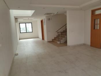 Luxury 4 Bedroom Townhouse with a Staff Room, Old Ikoyi, Ikoyi, Lagos, Terraced Duplex for Rent