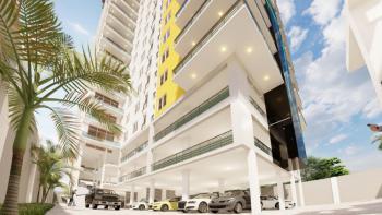 Luxury 4 Bedroom Flat + Bq, Victoria Island (vi), Lagos, Flat / Apartment for Sale