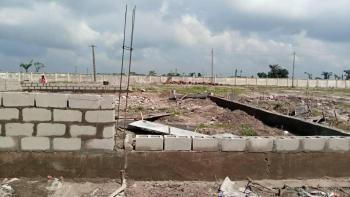 Land, Lush City By Cedarwood at Ekpemong Itak Off Ikot Ekpene Road Ikono Lga, Uyo, Akwa Ibom, Mixed-use Land for Sale