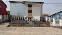 Newly Built Commercial Building for Lease at Queen Elizabeth Road Mokola., Queen Elizabeth Road, Mokola., Ibadan, Oyo, Plaza / Complex / Mall for Rent