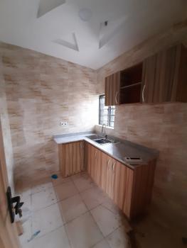 Newly Built Luxury Mini Flat, Blenco Axis, Sangotedo, Ajah, Lagos, Mini Flat for Rent