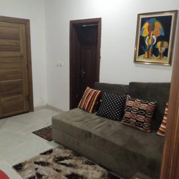 Florence One Bedroom Apartment, Behind Elevation Church, Ilasan, Lekki, Lagos, Mini Flat Short Let