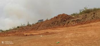Plots of Land, Ori-oke, Ogudu, Lagos, Residential Land for Sale