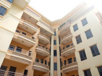 Elegant 3 Bedrooms Apartment with Swimming Pool and B/q, Off Yusuf Abiodun, Oniru, Victoria Island Extension, Victoria Island (vi), Lagos, Flat / Apartment for Rent