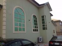 Stand Alone Duplex for Rent at Jericho., Behind Idi Ishin - Jericho Police Station., Ibadan, Oyo, Detached Duplex for Rent