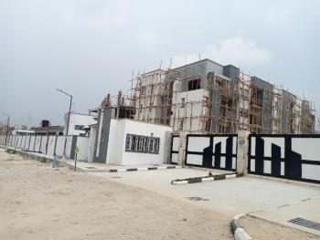 1 Luxury Bedroom Apartment, Fairfield Apartments, Abijo, Lekki, Lagos, Mini Flat for Sale