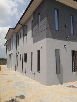 Luxury Mini Flat, Greenville Estate, Badore, Ajah, Lagos, Mini Flat for Rent
