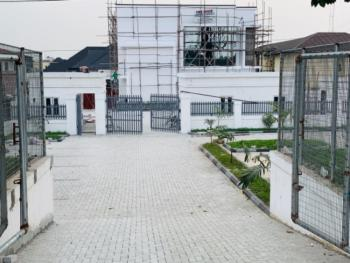 Ultramodern Office Complex on Three (3) Floors, Along Aba Road, Rumuola, Port Harcourt, Rivers, Commercial Property for Rent