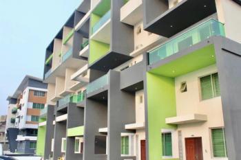 Luxury 2 Bedroom Apartments, Richmond Gate Estate, Ikate Elegushi, Lekki, Lagos, Flat Short Let