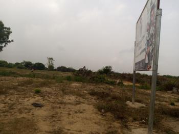 Dry Land, Abijo, Lekki, Lagos, Residential Land for Sale