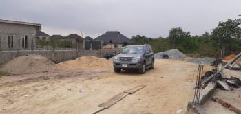 Buy and Build Land, Lekki, Lagos, Residential Land for Sale