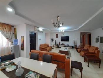 Luxury Furnished 3 Bedroom Apartment, Oniru, Victoria Island (vi), Lagos, Flat Short Let
